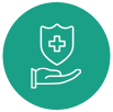 solution category icon